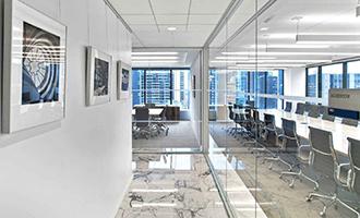 高晶板防水剂对建筑石膏的改性是什么?